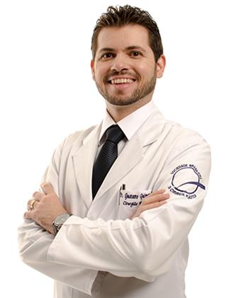 Foto Dr. Gustavo