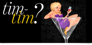 alcool-e-sua-pele-banner